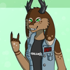 Saber-Sky's avatar