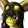 saber-th's avatar