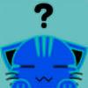 Saber153's avatar