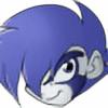 Saber16's avatar