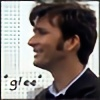 Saber1764's avatar