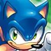 saber360's avatar