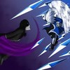 saberathena's avatar