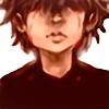 saberboy227's avatar