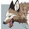 SABERBYTE's avatar