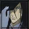 saberchic's avatar