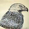 saberclaw1x's avatar