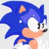Saberclaws's avatar