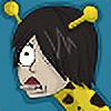 SaberDelta's avatar