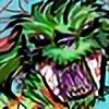 saberdog05's avatar