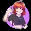 SaberEvansx3's avatar