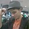 SABERFAN's avatar