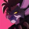 SaberGhatz's avatar