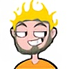 Sabergre's avatar