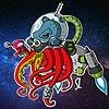 Saberhagen's avatar