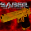 SaberHashemi's avatar