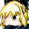 saberlily29's avatar