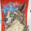 Saberlyynx's avatar