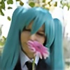 SaberNiphon's avatar
