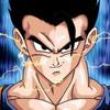 Saberoph's avatar