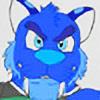 SaberRobert's avatar