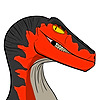 SaberSin's avatar