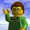Saberstorm001's avatar