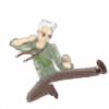 Saberstormer's avatar