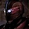 sabertazer's avatar