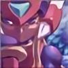 SaberThetis's avatar