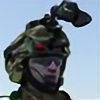 sabertiger88's avatar