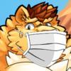 SaberTigreKyle's avatar