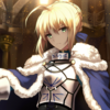 SaberTKOK's avatar