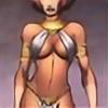 Sabertooth1989's avatar