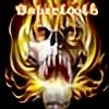 Sabertooth2458's avatar