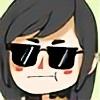 SaberToothedOlivia's avatar