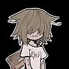 sabertoothliebeling's avatar