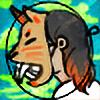 Sabertoothtigre's avatar