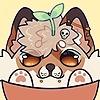 Sabertoys's avatar