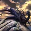 SaberWingz's avatar