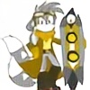 SaberwinIchimaru's avatar