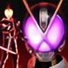 saberyika's avatar