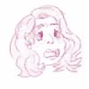 SabeTheBabe's avatar