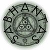 Sabhantas's avatar
