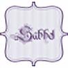 sabhel's avatar