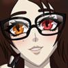 Sabi-Cat-13's avatar
