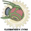 SABI-HOBBY's avatar
