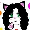 Sabi02's avatar