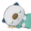Sabi996's avatar