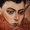 Sabiartrin's avatar